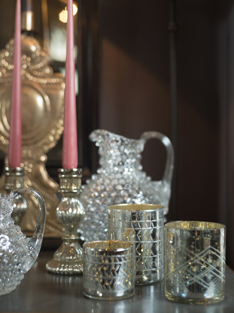 About the shop | The Gilded-cabinet-alton-Interior Design and Homeware