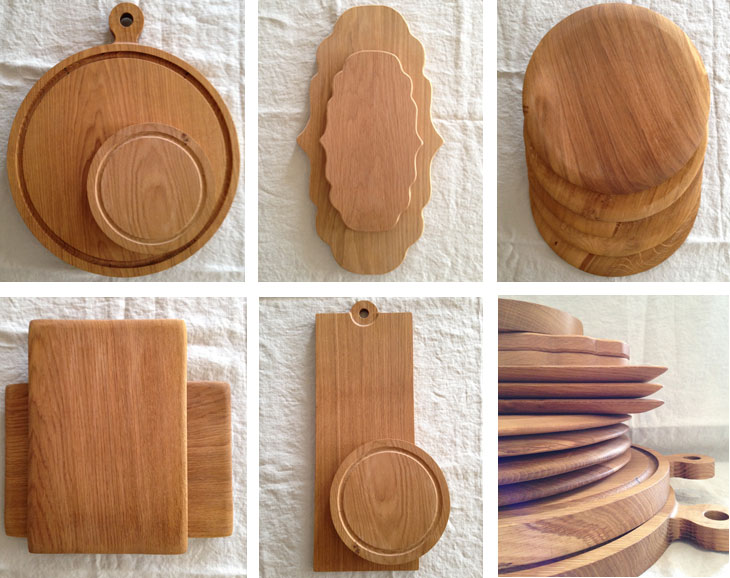 wooden-boards